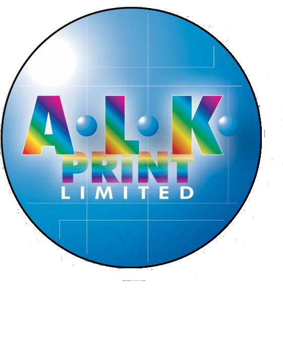ALK Print